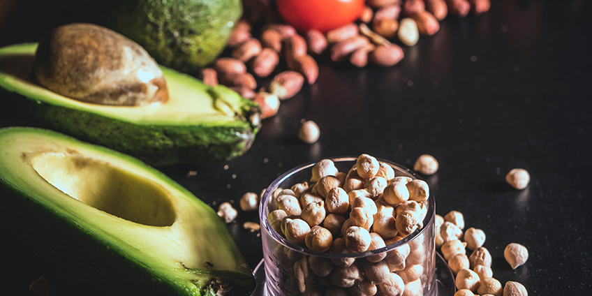What Exactly Is the Keto Diet, and Is It Safe?