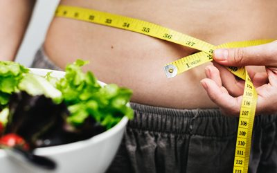 What Is Metabolic Syndrome? 5 Factors Of The Condition, Who Gets It, And How It Can Be Prevented